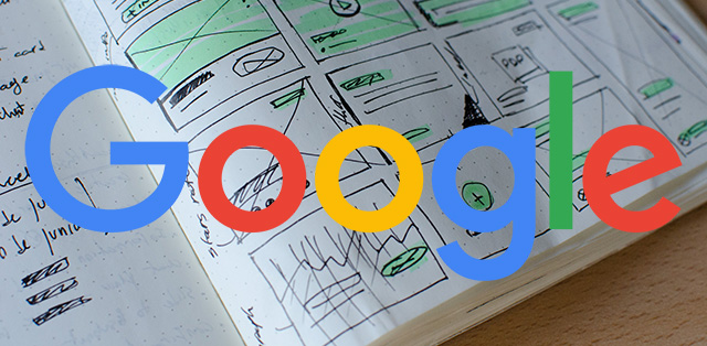 Most SEOs Say Site UX Can Impact Your Google Rankings